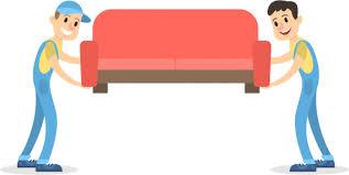 Sofa disposal Service