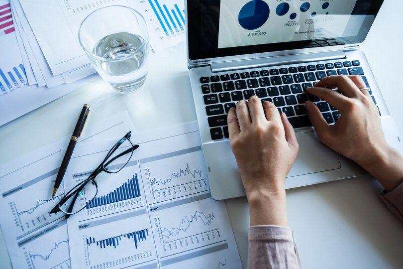 Trading Brokerage Firm